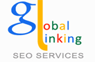 Global Linking SEO Services